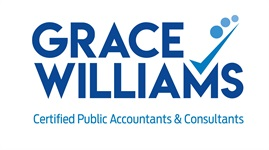 Grace Lopez-Williams Home