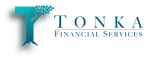 Tonka Financial Services Home