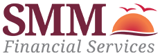 SMM Financial Services Home