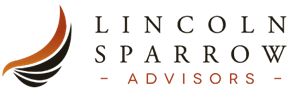 Lincoln Sparrow Advisors Home