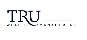 Tru Wealth Management Home