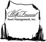 Wolfe Financial Asset Management, Inc.  Home