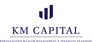 KM Capital Group, Inc. Home