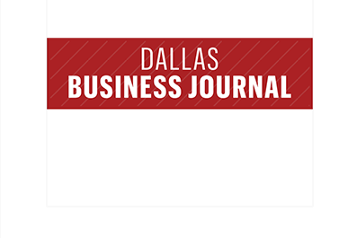 Debra named to Dallas Business Journal's Network 200 list.