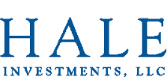Hale Investments Home