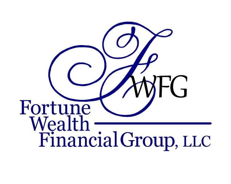 Fortune Wealth Financial Group Logo