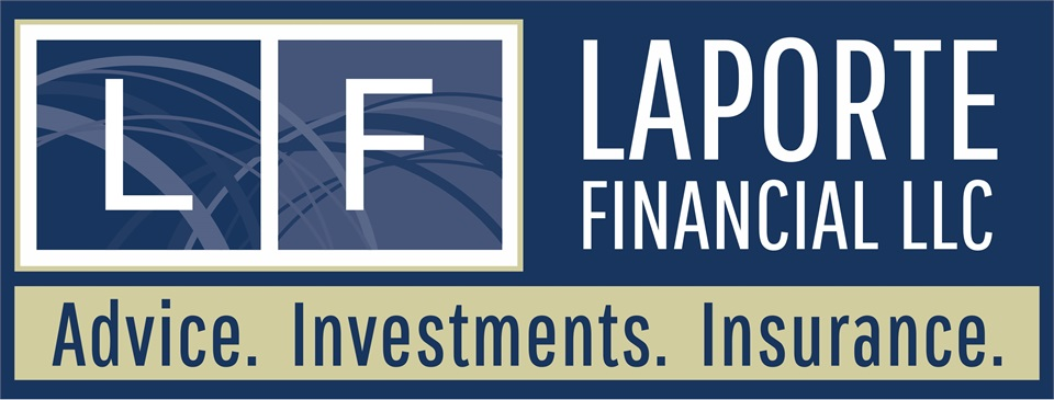 LaPorte Financial LLC   Home