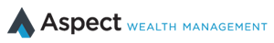 Aspect Wealth Management Home