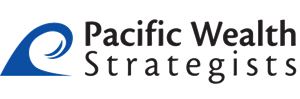Pacific Wealth Strategists, Inc. Home