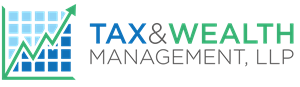 Tax & Wealth Management, LLP Home