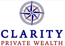 Clarity Private Wealth Home
