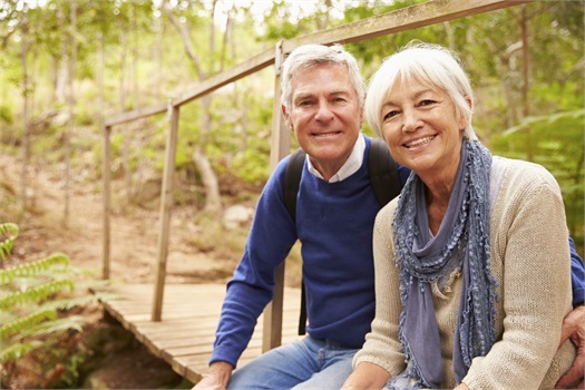 What To Do With Your 401(k) Money When You Retire