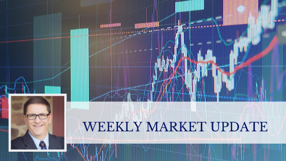 October Market Insights