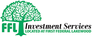 FFL Investment Services Home