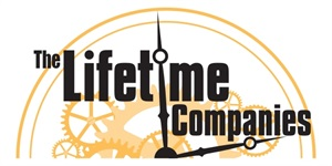 The Lifetime Companies Home