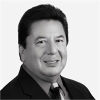 Ernest J. Reyes Financial AdvisorCovina, CA