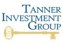 Tanner Investment Group Home