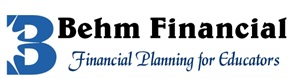 Behm Financial Home