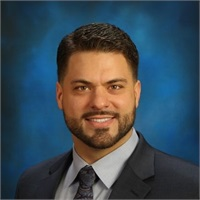 Thomas L. Dolin II