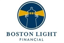 Boston Light Financial Home
