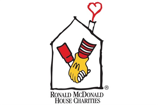 "Ronald McDonald House Charities® of Chicagoland & Northwest Indiana ""Rock the House"""