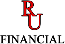 R U Financial Home