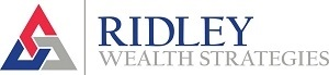 Ridley Wealth Strategies Home
