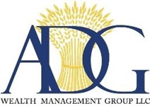 ADG Wealth Management Group, LLC Home