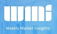 Weekly Market Insights: Stocks React Sharply to Bonds, Inflation