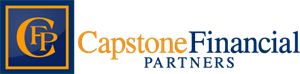 Capstone Financial Partners Home