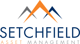 Setchfield Asset Management Home