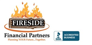 Fireside Financial Partners Home