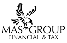 M.A.S. FINANCIAL & TAX GROUP Home