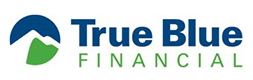 True Blue Financial  Home