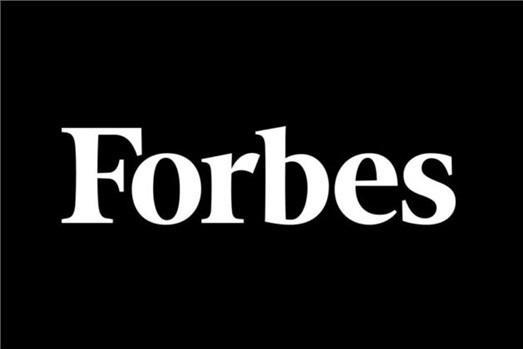 Debra named to Forbes Top Women Wealth Advisors 2020 list.