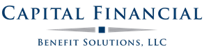 Capital Financial Benefit Solutions, LLC Home