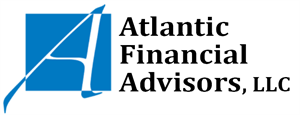Atlantic Financial Advisors, LLC Home
