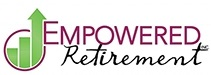 Empowered Retirement, Inc. Home