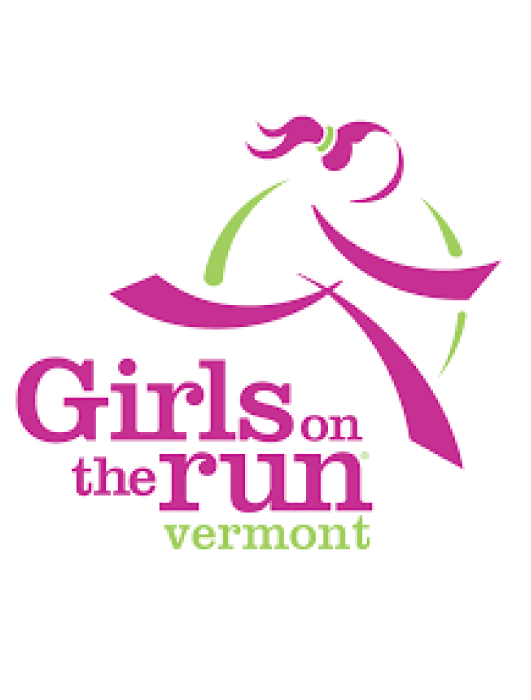 The Vermont Agency Partners with Girls on the Run to Sponsor Annual 5K Celebration