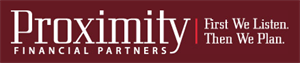 Proximity Financial Partners Home
