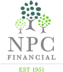 NPC Financial Home