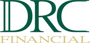 DRC Financial Services, Inc. Home