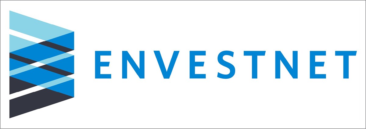 Envestnet and RiskPro® Announce Enablement of Enterprises to Mitigate Regulatory Risk