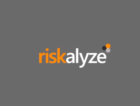 What is Riskalyze?