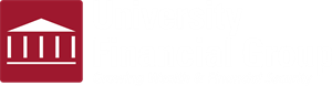 University Financial Group Home