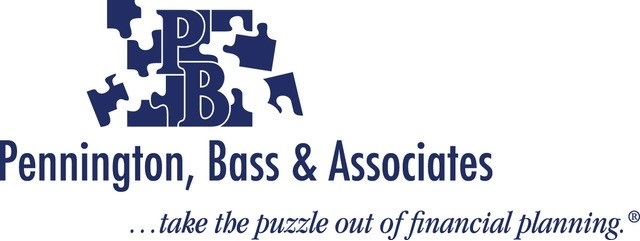 Pennington, Bass & Associates Home