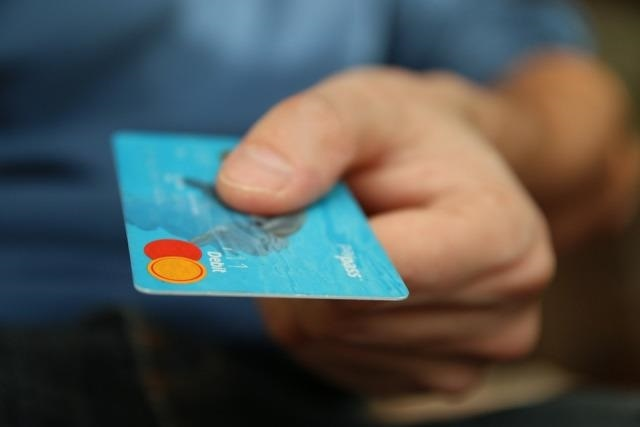 Unsubstantiated FSA Card Transactions