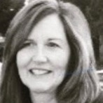 Sharon Thorp, CPA (NY)