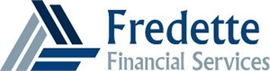Fredette Financial Services Home