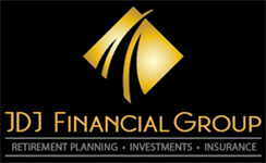 JDJ Financial Group Home
